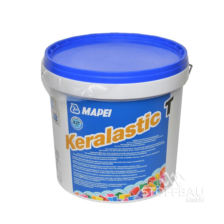 https://serwer1786337.home.pl/products_pic/KeralasticT_10_1.jpg